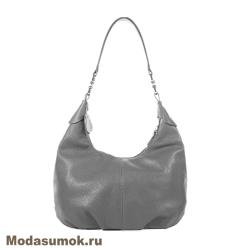 0f1c42773bc2 Купить сумку из натуральной кожи недорого в Ростове-на-Дону ...